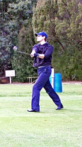 young-golfer-ninth-tee